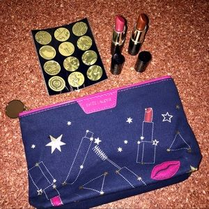 BRAND NEW. ESTEE LAUDER Make up set💄